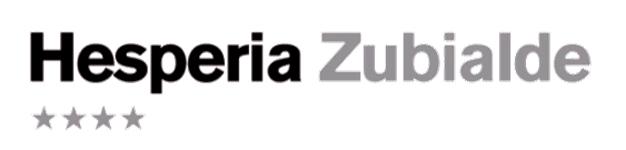 logo_elbotxo