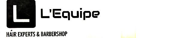 logo_pelu