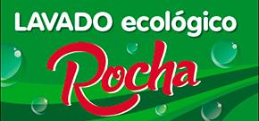Rocha logo
