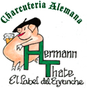 logo_lamoderna
