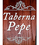 pepes taberna