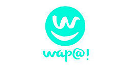 logo_wapa
