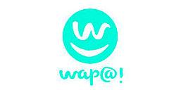 logo wapa