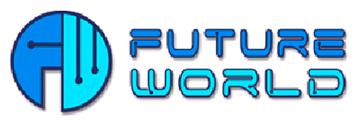 logo_future_world