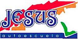 logo_autoescuela_jesus