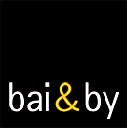 logo-bai-by-bilbao