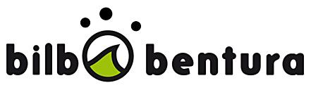 logo bilbobentura