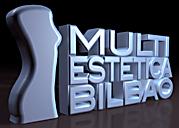 logo multiestetica