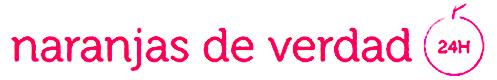 logo_naranjas_de_verdad