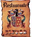 logo_restaurante_victor