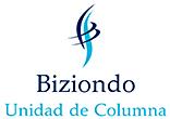 logo biziondo