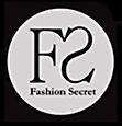 logo fashin secret