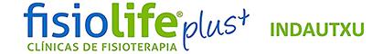 logo fisiolife