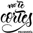 logo_notecortes
