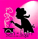 logo_onegin
