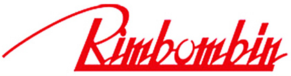 logo rimbombin