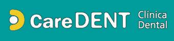 caredent logo