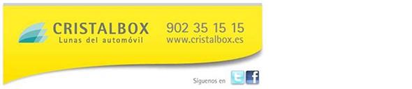 logo cristalbox