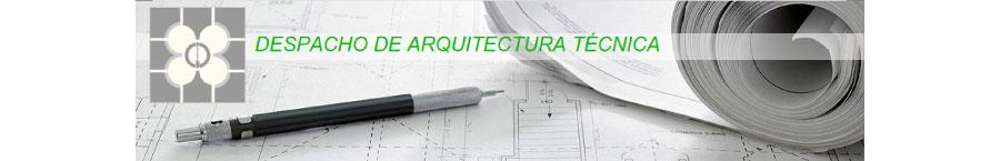logo-arquitectura-mazas