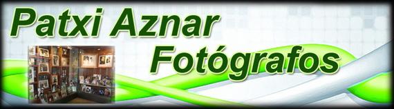 foto-aznar