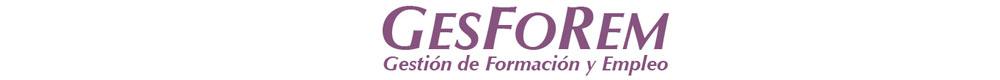 gesforem-logo