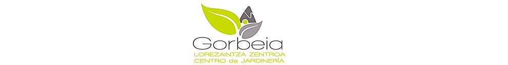 gorbeia logo
