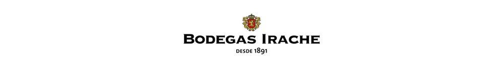irache logo