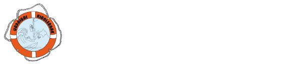 logo urdaibai kiroleroak