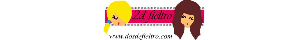 logo-2dfieltro