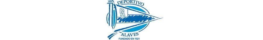 logo-buff-alaves