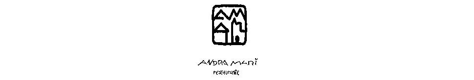 logo-andra-mari