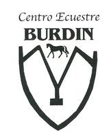 burdin