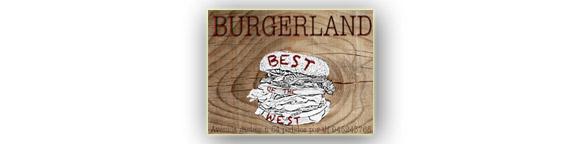 logo-burgerland