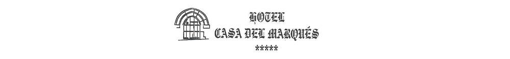 logo-casa-marques