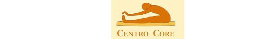 logo-centro-core