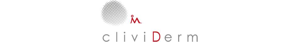 logo-clividerm