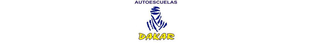 logo-autoescuela-dakar