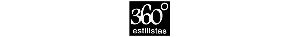 logo-360estilistas