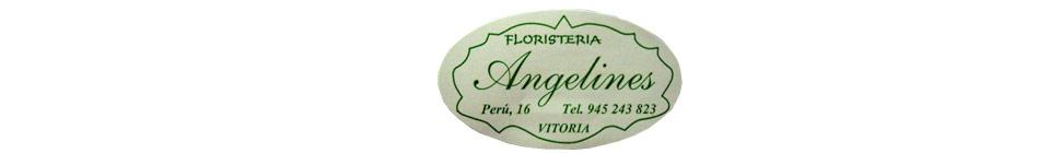 floristeria-angelines