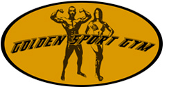 logo-golden-sport-gym