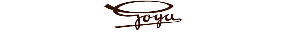 logo-goya