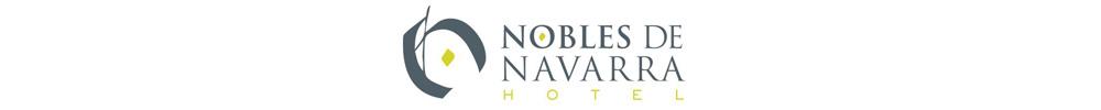 logo-hotel-navarra