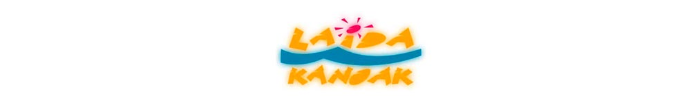logo-laida-kanoak