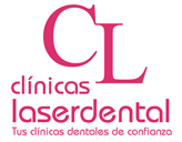 Multiclínica Laserdental