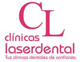 laserdental logo