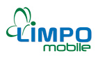 LIMPO MOBILE