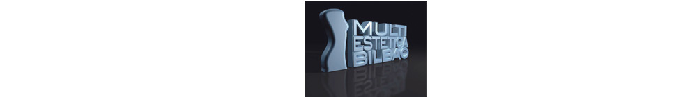 logo-multiestetica