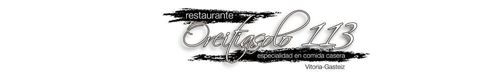 logo-113
