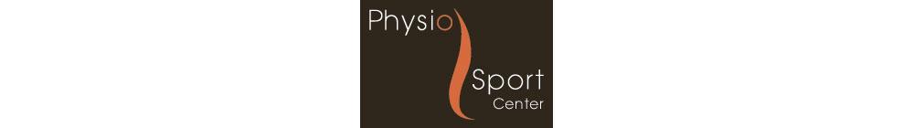 logo-physio-sport