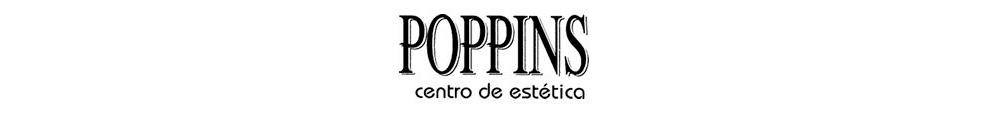logo-poppins